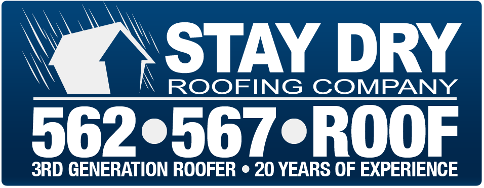 Cerritos Roofing